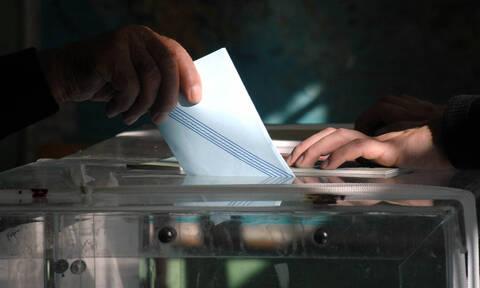 Περιφερειακές εκλογές: Πώς θα ψηφίσουν όσοι δεν έχουν ταυτότητα
