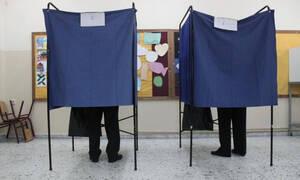 Δημοτικές Εκλογές 2019: Πώς θα ψηφίσουν όσοι δεν έχουν ταυτότητα
