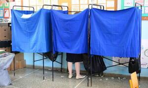 Περιφερειακές 2019: Δεν έχω ταυτότητα, πώς μπορώ να ψηφίσω