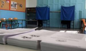 Ευρωεκλογές 2019: Ποια είναι τα υποψήφια κόμματα