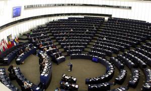 Ευρωεκλογές 2019: Πόσοι εκλέγονται από κάθε χώρα
