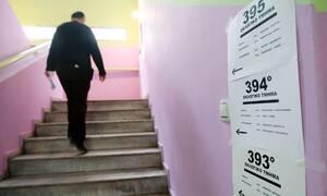 Δημοτικές εκλογές 2019: Πόσοι δημοτικοί σύμβουλοι εκλέγονται