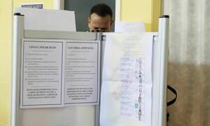 Ευρωεκλογές 2019 - Ιρλανδία: Οι φιλοευρωπαϊκές δυνάμεις κυριάρχησαν σύμφωνα με το exit poll
