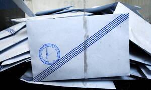 Περιφερειακές εκλογές 2019: Τι ισχύει για τις εφορευτικές επιτροπές και τους αντιπροσώπους