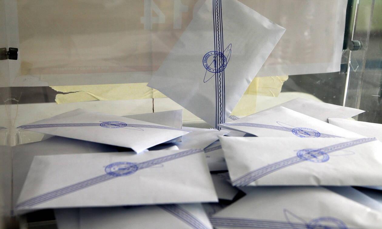 Δημοτικές εκλογές 2019: Τι ισχύει για τις εφορευτικές επιτροπές και τους αντιπροσώπους