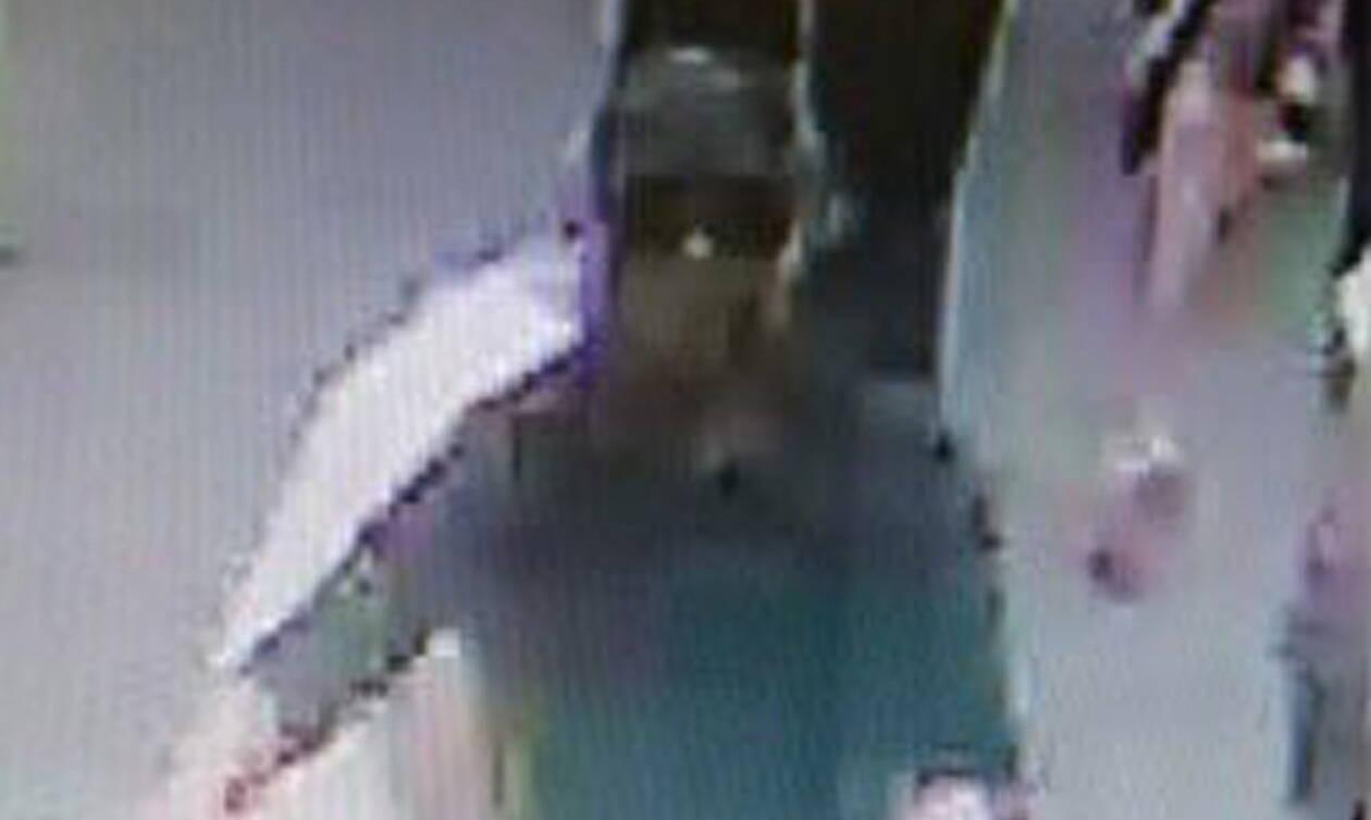 Έκρηξη στη Λυών: Ανθρωποκυνηγητό για τον βομβιστή με το ποδήλατο - Άφησε τη βόμβα έξω από φούρνο