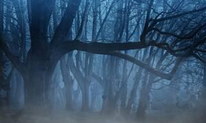 Άλυτο μυστήριο: Η ανεξιχνίαστη δολοφονία που «στοιχειώνει» την ανθρωπότητα