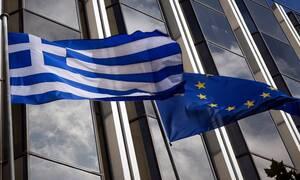 Ευρωεκλογές 2019: Οι εννέα αναμετρήσεις από το 1981, οι νικητές και οι πολιτικές συγκυρίες