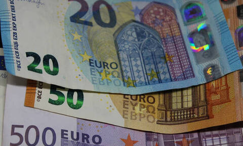 Έκτακτο βοήθημα 720 ευρώ - ΟΑΕΔ: Ποιοι το δικαιούνται - Τα κριτήρια και τα δικαιολογητικά