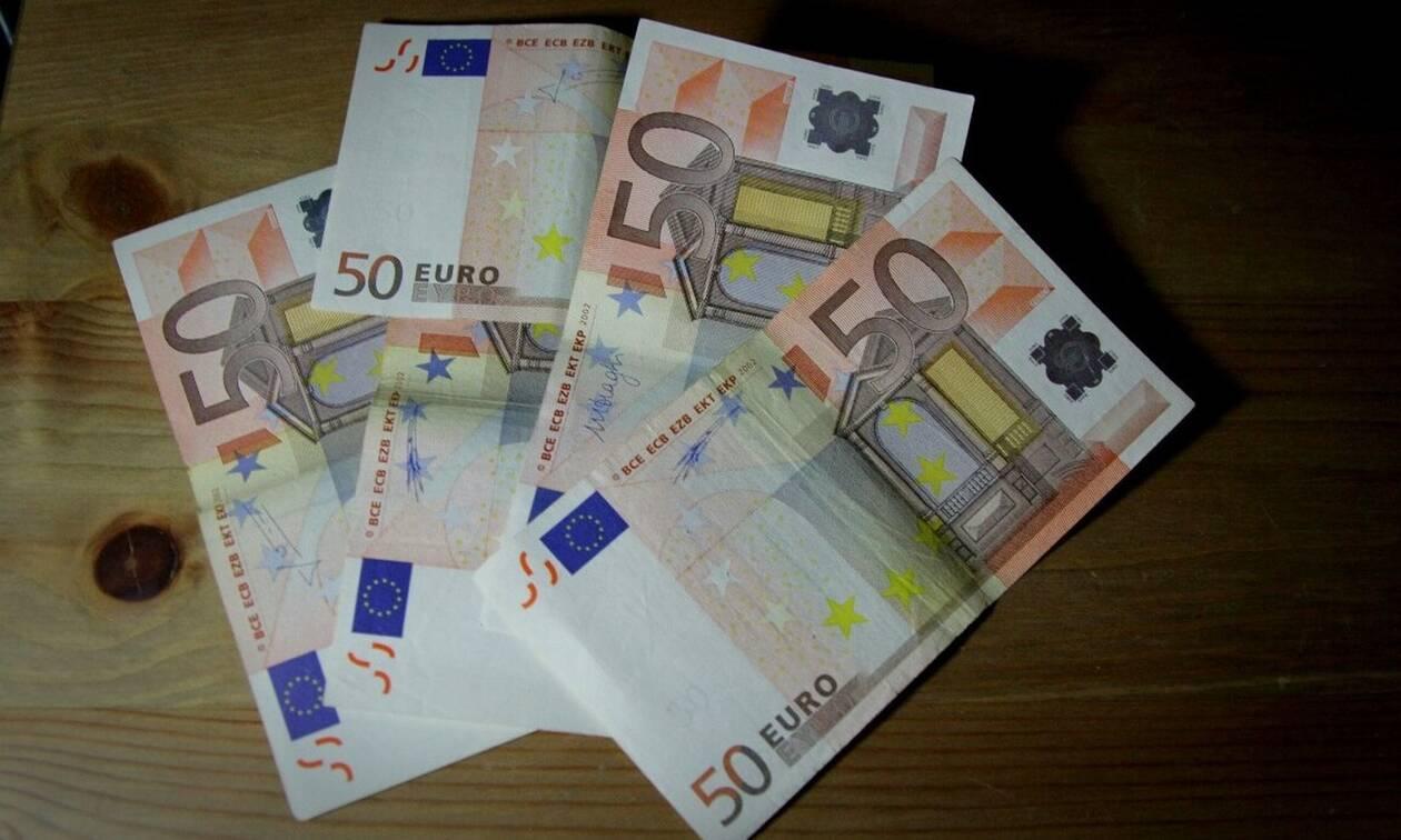ΟΑΕΔ: Νέο οικονομικό βοήθημα 1.000 ευρώ - Δείτε ποιους αφορά