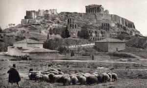 Ποιος ήταν ο πρώτος δήμαρχος Αθηναίων;