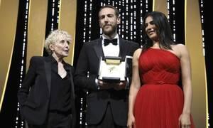 Κάννες 2019: Στον Βασίλη Κεκάτο ο Χρυσός Φοίνικας μικρού μήκους - Δείτε όλους τους νικητές