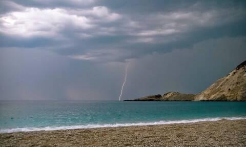 Καλοκαίρι 2019: Πρόβλεψη - ΣΟΚ των μετεωρολόγων - Τι θα συμβεί στην Ελλάδα