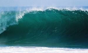 ΠΡΟΣΟΧΗ: Δεν πρέπει να βουτήξετε σε αυτές τις παραλίες - Μπορεί να πεθάνετε