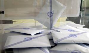 Εκλογές 2019: Δείτε LIVE τα αποτελέσματα Ευρωεκλογών και Δημοτικών Εκλογών από το Newsbomb.gr