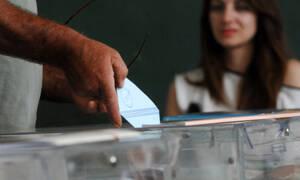 Ευρωεκλογές 2019: Τι ισχύει για όσους δεν πάνε να ψηφίσουν