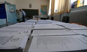 Περιφερειακές εκλογές 2019: Τι ισχύει για όσους δεν πάνε να ψηφίσουν