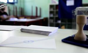 Εκλογές 2019: Διευρυμένο ωράριο στα γραφεία ταυτοτήτων και διαβατηρίων