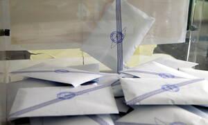 Εκλογές 2019: Τι θα συμβεί αν δεν παρουσιαστείς στην εφορευτική επιτροπή
