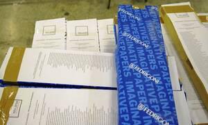 Εκλογές 2019: Πόσους σταυρούς θα πρέπει να έχουν τα ψηφοδέλτια για να είναι έγκυρα