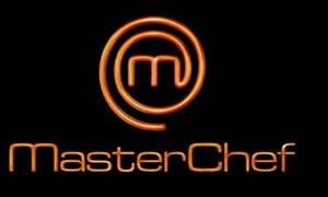 MasterChef - Πασίγνωστος σεφ αποκαλύπτει: «Ζήλεψα που δεν ήμουν φέτος»