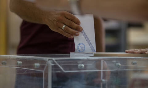 Εκλογές 2019: «Τελείωσα από δήμαρχος, η πόλη ας κάνει το κουμάντο της» - Ποιος έκανε αυτή τη δήλωση