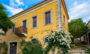 Τα 10 πιο γραφικά χωριά της Κρήτης! (pics)