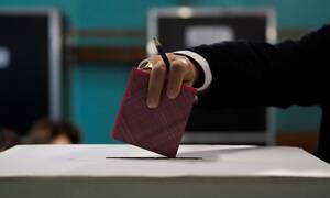 Αποτελέσματα Ευρωεκλογών 2019: Δείτε εδώ LIVE τα αποτελέσματα σε όλη την Ευρώπη