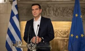 Αποτελέσματα εκλογών 2019: Ραγδαίες πολιτικές εξελίξεις – «Κλείδωσαν» οι εθνικές εκλογές