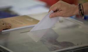 Αποτελέσματα εκλογών 2019 – Δήμος Θεσσαλονίκης: Ανατροπή! Δείτε ποιος προηγείται