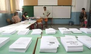 Αποτελέσματα Εκλογών 2019: Πώς ψήφισαν οι νέοι 17 έως 24 ετών (vid)