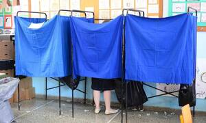 Exit poll - Exit polls 2019: Tα αποτελέσματα του exit poll των καναλιών για τις Εκλογές 2019
