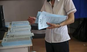 Αποτελέσματα Εκλογών 2019 LIVE: Περιφέρεια Αττικής - Δείτε ποιος προηγείται