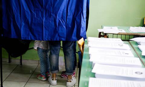 Δημοτικές εκλογές 2019: Οι δήμαρχοι της Αττικής που επανεκλέγονται πανηγυρικά