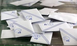 Αποτελέσματα εκλογών 2019: Δήμαρχος πήρε 100% - Δείτε σε ποια περιοχή της Ελλάδας
