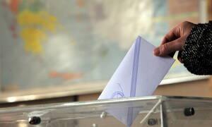 Αποτελέσματα Εκλογών 2019 LIVE: Δήμος Περιστερίου Αττικής - Δήμαρχος από τον πρώτο γύρο