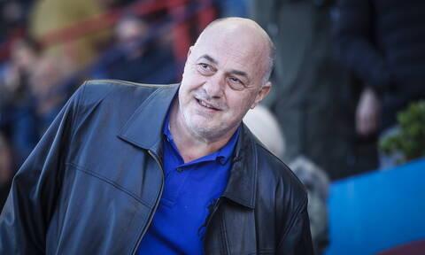 Αποτελέσματα Εκλογών 2019 LIVE: Δήμος Βόλου Μαγνησίας - Δήμαρχος από την πρώτη Κυριακή ο Μπέος