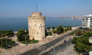 Αποτελέσματα Εκλογών 2019 LIVE: Δήμος Θεσσαλονίκης - Θρίλερ για τη δεύτερη θέση στο 33,05%