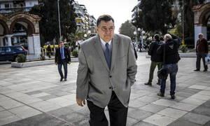 Αποτελέσματα εκλογών 2019: Βόμβα - Αποχωρεί ο Γιώργος Καρατζαφέρης από την ηγεσία του ΛΑΟΣ