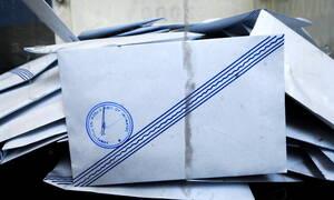 Αποτελέσματα Εκλογών 2019 LIVE: Δήμος Άργους Μυκήνων Αργολίδας - Δήμαρχος από τον πρώτο γύρο