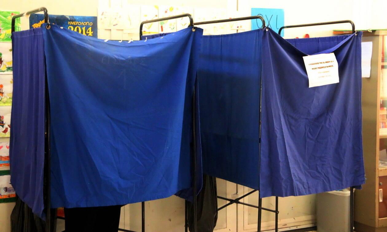 Αποτελέσματα Εκλογών 2019 LIVE: Δήμος Γαλατσίου Αττικής - Επανεκλέγεται ο Μαρκόπουλος