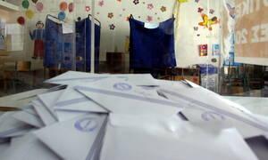 Αποτελέσματα Εκλογών 2019 LIVE: Δήμος Γαύδου - Νέα δήμαρχος στο νησί (ΤΕΛΙΚΟ)