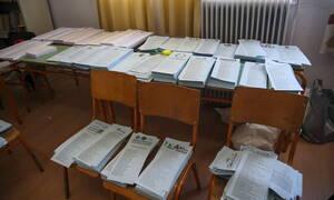 Αποτελέσματα Εκλογών 2019 LIVE: Δήμος Πεντέλης Αττικής (ΤΕΛΙΚΟ)