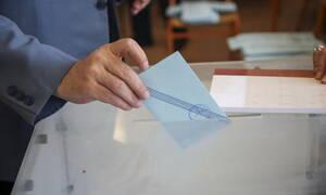 Αποτελέσματα Εκλογών 2019 LIVE: Δήμος Καλλιθέας Αττικής (ΤΕΛΙΚΟ)