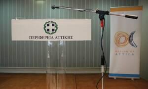 Αποτελέσματα Εκλογών 2019 LIVE: Περιφέρεια Αττικής στο 91,97%