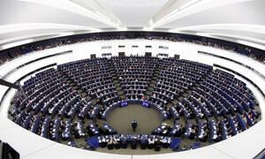 Αποτελέσματα Εκλογών 2019: Οι έδρες των κομμάτων - Αυτοί θα μας εκπροσωπήσουν στην Ευρωβουλή