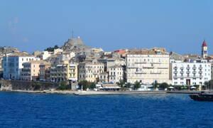 Αποτελέσματα Εκλογών 2019 LIVE: Δήμος Κέρκυρας και Διαποντίων Νήσων στο 69,72%