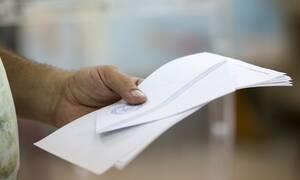 Αποτελέσματα Εκλογών 2019 LIVE: Δήμος Αγίας Βαρβάρας Αττικής (ΤΕΛΙΚΟ)