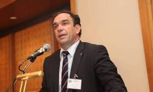 Δημοτικές εκλογές - Νίκος Χιωτάκης: Κάναμε το πρώτο βήμα για να κερδίσουμε το μέλλον που μας αξίζει