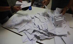 Αποτελέσματα Εκλογών 2019 LIVE: Δήμος Αγίων Αναργύρων - Καματερού Αττικής (ΤΕΛΙΚΟ)